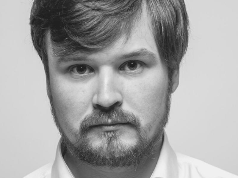 Борислав Гультиков