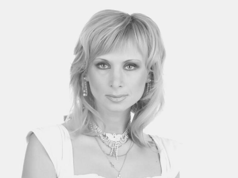 Наталья Валерьевна Индейкина