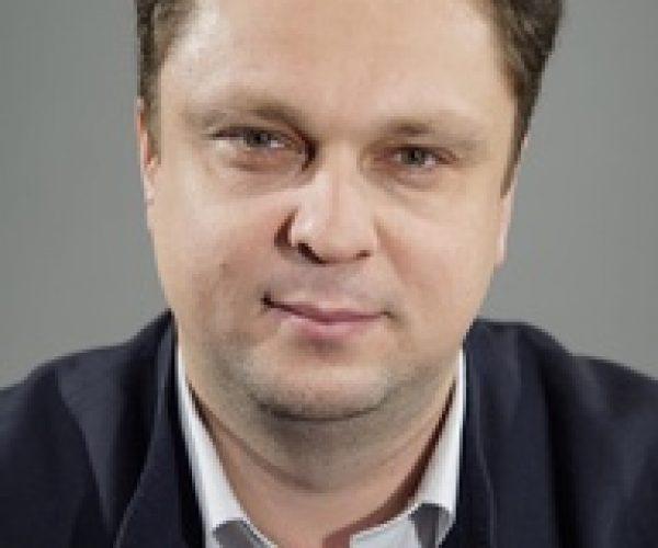 Golikov